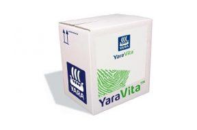 Yara2