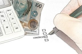 photo checkbox finance 1