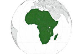 Africa_destacada