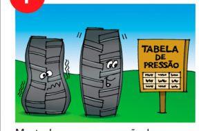 Mais atencao aos pneus (2)