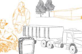 Mais-uma-acao-estimula-a-devolucao-de-embalagens-vazias-de-defensivos-agricolas