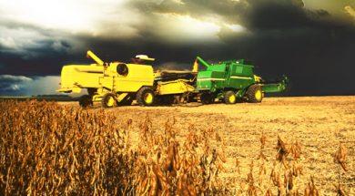 maquina-agricola-1