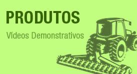 botao-videos-produtos
