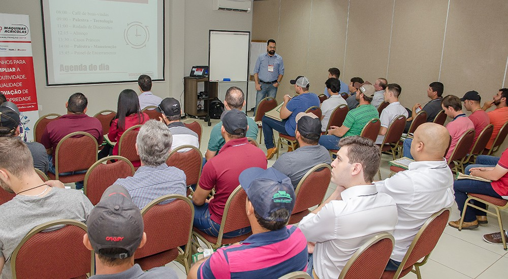Workshop Campo Mourao (13)