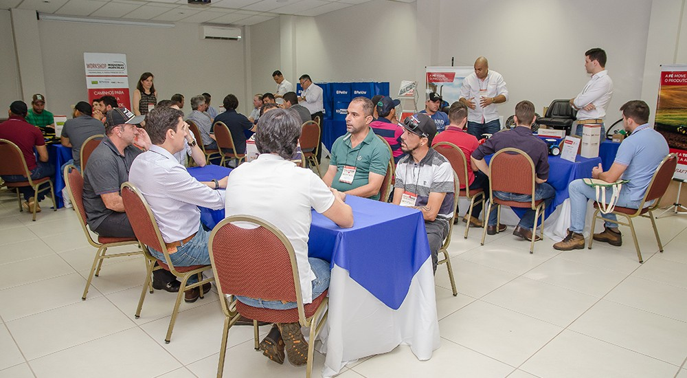 Workshop Campo Mourao (5)