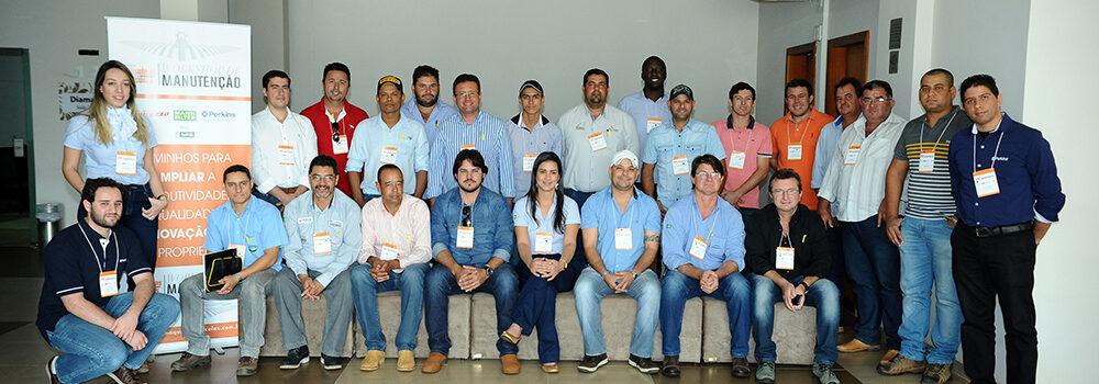 Workshop_Manutencao_Rio_Verde