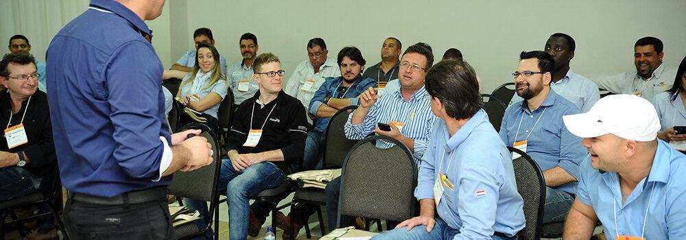 Workshop_Manutencao_Rio_Verde (3)