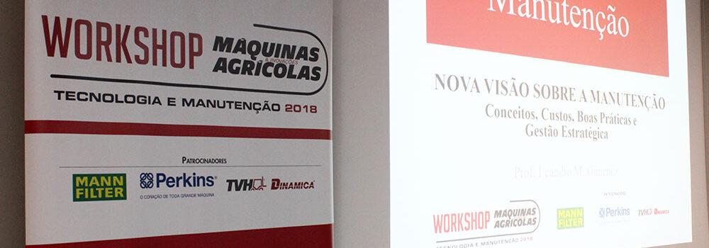 Workshop_ijui(14)