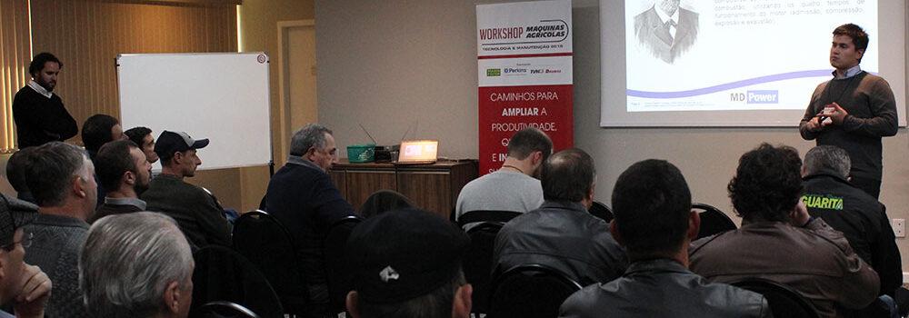 Workshop_ijui(19)