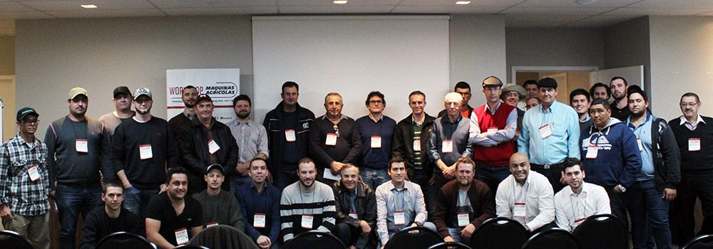 Workshop_ijui(25)