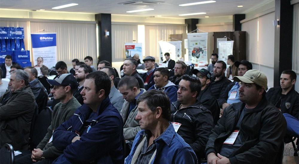 Workshop_ijui(4)