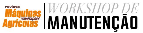 logo-workshop-manutenção-maquinas-agricolas