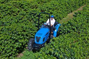Trator-produzido-pela-LS-Tractor