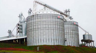 COMIL-silos