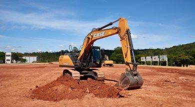 CASE-Construction-escavadeira_hidraulica_serie_c_menor.jpg.html_