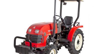Agritech---1155SE-1