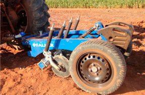 Falker-agricultura-precisao