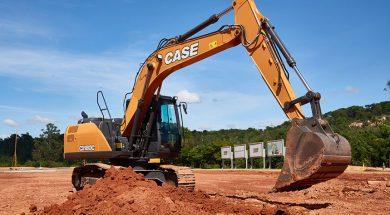 escavadeira-case