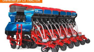 oferecido-por-ls-tractor