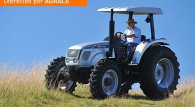 Agrale---Trator-575
