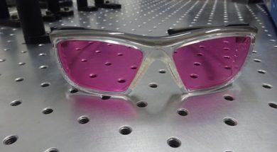 Embrapa-Óculos