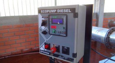 Fockink---Ecopump-