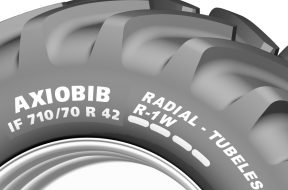 MICHELIN AXIOBIB IF 710-70 R452 (2)