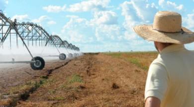 emprego-agricultura