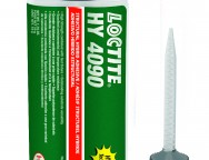 HY 4090 new label product w nossle_LR_No TM