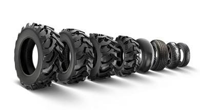 Big-Tires