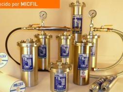 OFERECIDO-filtros-micfil