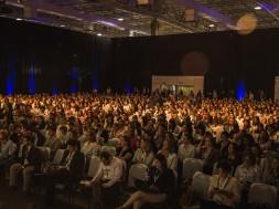 3º Congresso Nacional das Mulheres do Agronegócio vai discutir tecnologia, modernidade e futuro