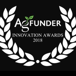 AG fund