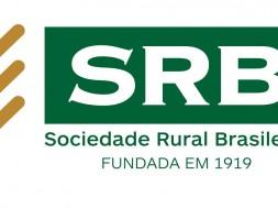 SRB quer facilitar acesso a inovações e financiamento