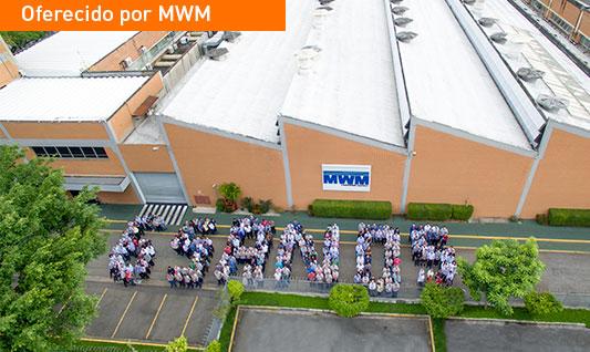 MIA-MWM-65-ANOS
