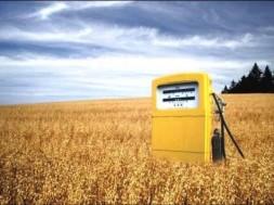 biodiesel-de-soja