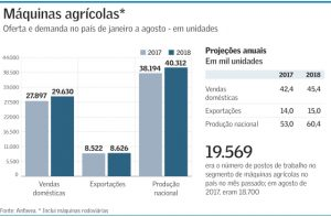 maquinas_agricolas