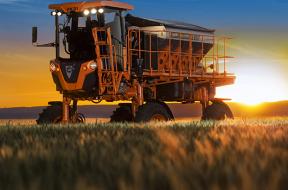A venda de máquinas agrícolas e rodoviárias deve crescer 10,9% em 2019. Se o ritmo se confirmar, serão 53 mil unidades vendidas. A produção, a estimativa é de 66 mil unidades, alta de 0,5%.