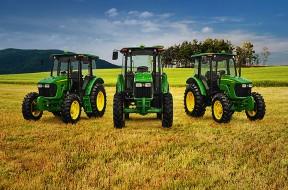 maquinas-agricolas-2