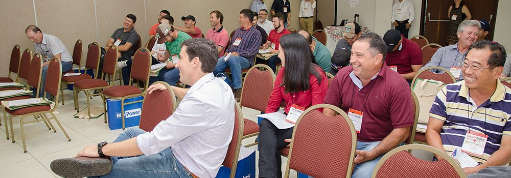 Workshop Campo Mourao (2)