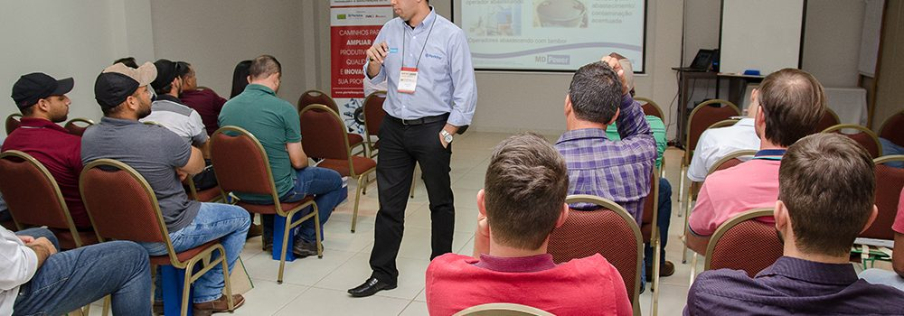 Workshop Campo Mourao (3)
