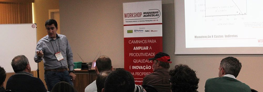 Workshop_ijui(21)